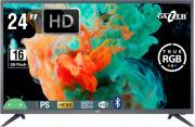 LCD телевизор Gazer TV24-HS2G