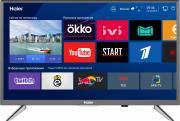 LCD телевизор Haier LE24K6500SA