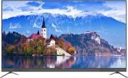 LCD телевизор Haier LE50K6700UG