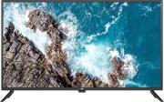 LCD телевизор JVC LT-42M655