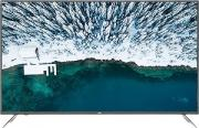 LCD телевизор JVC LT-43M690