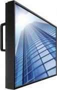 LCD панель NEC Multisync X461HB