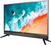 LCD телевизор Philips 32PHS5583