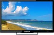 LCD телевизор Polarline 20PL12TC