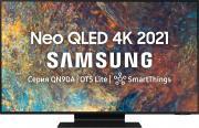 LCD телевизор Samsung QE50QN90AA