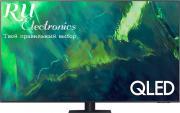 LCD телевизор Samsung QE55Q70AA