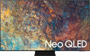 LCD телевизор Samsung QE65QN90A