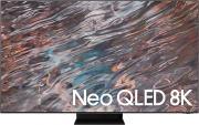 LCD телевизор Samsung QE85QN800A