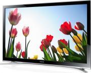LCD телевизор Samsung UE-22F5400