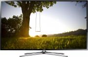 LCD телевизор Samsung UE-32F6400
