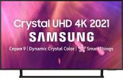LCD телевизор Samsung UE-43AU9070