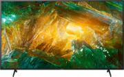 LCD телевизор Sony KD-43XH8096