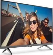 LCD телевизор TCL 32S525