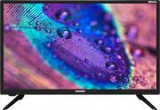 LCD телевизор Telefunken TF-LED24S22T2