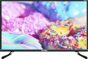 LCD телевизор Telefunken TF-LED32S33T2S