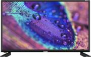 LCD телевизор Telefunken TF-LED32S94T2