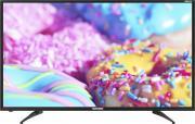 LCD телевизор Telefunken TF-LED39S05T2