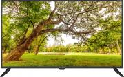 LCD телевизор Telefunken TF-LED42S60T2S
