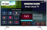 LCD телевизор Thomson T43FSL5131