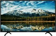 LCD телевизор Thomson T50USL7000