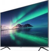 LCD телевизор Xiaomi Mi TV 4S 55