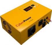 UPS CyberPower CPS 600 E