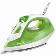 утюг Philips GC 1426