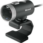 Веб-камера Microsoft LifeCam Cinema