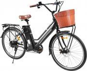 Велосипед Hiper Engine B67