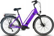 Велосипед Hiper Engine B85