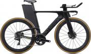 Велосипед Specialized S-Works Shiv Disc Dura-Ace Di2 Roval CLX 64 (2020)