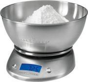 Электронные кухонные весы Profi Cook PC-KW 1040