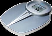 Электронные напольные весы Momert 5250