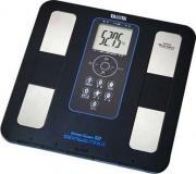 Электронные напольные весы Tanita BC-351