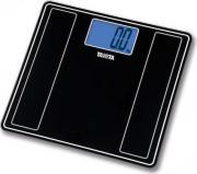 Электронные напольные весы Tanita HD-382