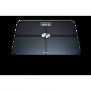 Электронные напольные весы Withings WS-50 Smart Body Analyzer