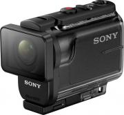Видеокамера Sony HDR-AS50
