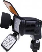 Осветитель Video Light LED 1800
