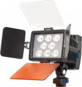 Осветитель Video Light LED 5080C