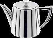 Заварочный чайник Silampos 41281318SC53