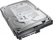 Жесткий диск Seagate ST2000DL003