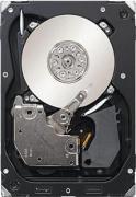 Жесткий диск Seagate ST3300657FC