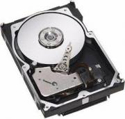 Жесткий диск Seagate ST336607LC