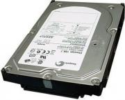 Жесткий диск Seagate ST373207LC