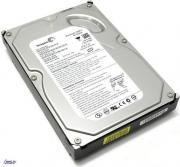 Жесткий диск Seagate ST380815AS