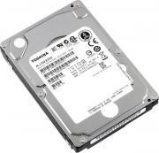 жесткий диск Toshiba AL13SEB300