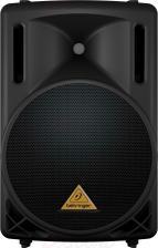 Полочная акустика Behringer B212D