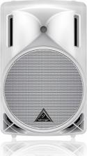 Полочная акустика Behringer B215D – фото 1