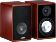 Полочная акустика Canton Ergo 620 – фото 1