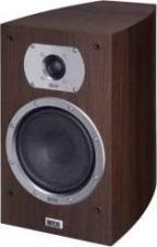Полочная акустика Heco Victa Prime 302 – фото 1